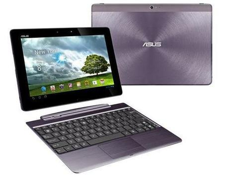 Asus Pad Transformer Infinity TF700T: une ROM Android 4.2.1 ... | Android developement | Scoop.it