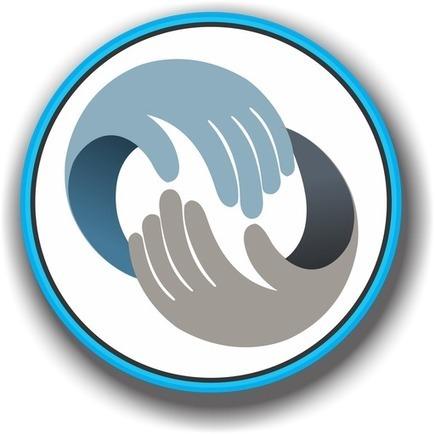 Massage in Glasgow: healing your arthritic pain | Massage Glasgow | Scoop.it