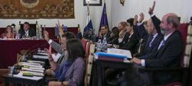 El Ayuntamiento licitará 13 contratos de servicios públicos en este ejercicio | Noticias de la Contratación Pública | Scoop.it