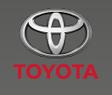 Toyota utilitaire Proace - Fiscalité Automobile | bonusmalus-ecologique | Scoop.it