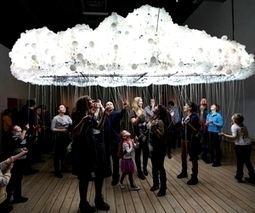 Cloud computing: What's next?   ERP   Scoop.it