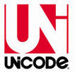 Announcing The Unicode Standard, Version 7.0 | Applied linguistics and knowledge engineering | Scoop.it