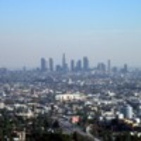 What are some of the most mind-blowing facts about Los Angeles? | Around Los Angeles | Scoop.it