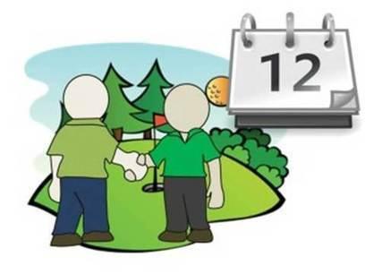 MMC® Golf Club Marketing-Golf Marketing Relationship Marketing blog 112 | Golf Marketing | Scoop.it