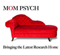 Mom Psych Home | Mom Psych | Scoop.it