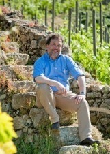 Michel Chapoutier, Personality of the Year 2014 | Vitabella Wine Daily Gossip | Scoop.it