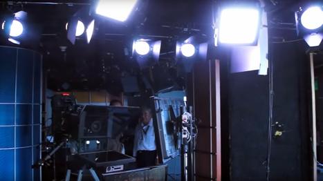 Univision anuncia alianza con Patricio Wills para crear contenido - TVHISPANA | Comunicación, Mercadotecnia, Publicidad y Medios... | Scoop.it