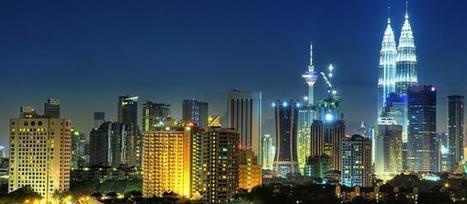 Vé máy bay đi Kuala Lumpur 2014 | Vé máy bay giá rẻ | Scoop.it