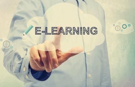 Un module de e-learning pour sensibiliser les entreprises à la prévention de l'usure professionnelle | Agence nationale pour l'amélioration des conditions de travail (Anact) | learning-e | Scoop.it
