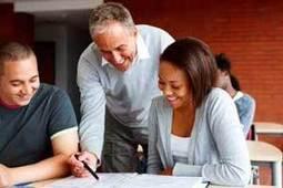 Adult Education Teachers - (Los Angeles, California) | Angragogy | Scoop.it