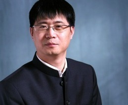 """PR Firms Must Become """"Fully Digital,"""" Oscar Zhao Tells ThinkTank Live 