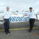 Flight School Graduates Archives - Epic Flight Academy | pilot schools | Scoop.it