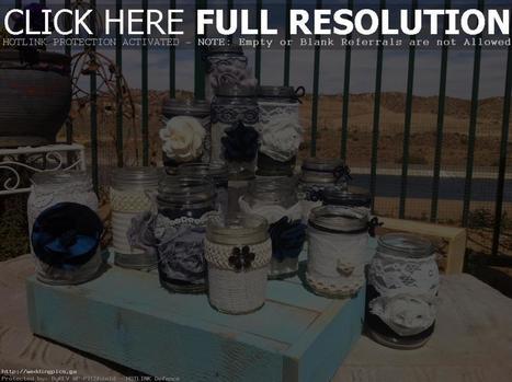 Rustic Wedding Supplies Popular Items - Wedding HD Pictures | News | Scoop.it