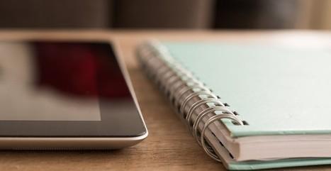 Le CEFRIO examine comment le numérique peut améliorer l'apprentissage | Ressources pour les TICE en primaire | Scoop.it