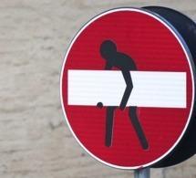 Traité européen : « Marianne » lance le débat interdit | Union Européenne, une construction dans la tourmente | Scoop.it