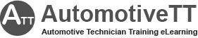(EN) - Automotive Glossary | automotivett.org | Glossarissimo! | Scoop.it