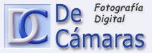 ADC - Glosario de Fotografia Digital - DeCamaras   Fotodigital olgaexpo   Scoop.it