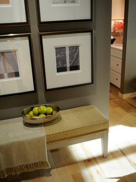 Guest Bedroom Interior Design Ideas | Bedroom Designs | Augusta Interiors - Creativity Unleashed | Scoop.it