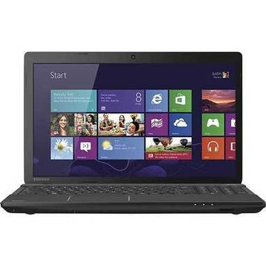 Toshiba Satellite C55-A5311 Review | Laptop Reviews | Scoop.it