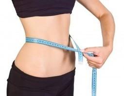 sagehillpress | lose weight | Scoop.it