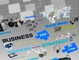 Ecco le migliori app d'Italia secondo Smau   Digital Media Revolution   Scoop.it