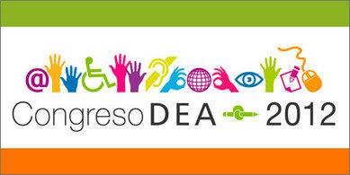 Leer.es » Blog Archive » Congreso Dificultades Específicas de Aprendizaje | Problemas de Aprendizaje | Scoop.it