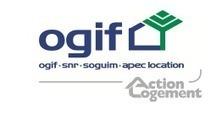 Logement intermédiaire : OGIF partenaire privilégié de Bagnolet | actualités en seine-saint-denis | Scoop.it