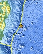 Magnitude 6.3 - OFF THE EAST COAST OF HONSHU, JAPAN | Japan Tsunami | Scoop.it