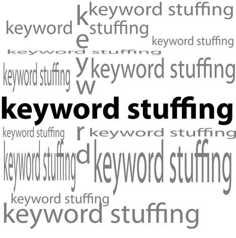 SEO Writing Guidelines - Keyword Density as well as Stuffing | marketing success | marketing success | Scoop.it