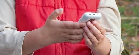 L'Escola cristiana destaca el potencial pedagògic dels mòbils a l'aula | educació i tecnologia | Scoop.it