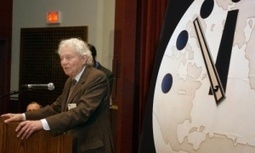 Physicist puts Nobel prize medal up for auction | Physics as we know it. | Scoop.it