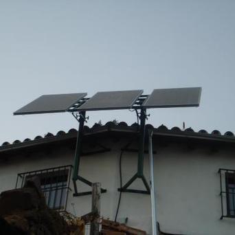 Green Heat. Placas solares Almería, Granada, Murcia   Energias renovables almeria   Scoop.it