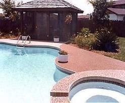 concrete repair - concrete restoration - swimming pool remodeling ... | My Most Enjoyable Swimming Pools | Scoop.it