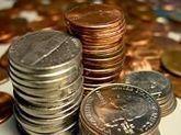 Definición de contabilidad de costo — Definicion.de | CONTABILIDAD | Scoop.it