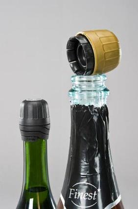Packaging, les dernières innovations | Wine Paper | wine & champagne marketing | Scoop.it