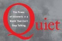 Why Marketing Needs More Introverts | Business Transformation | Scoop.it
