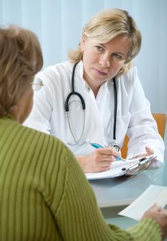 Médecine des comportements et prescription verte - JIM.fr | Evidence Based Medecine | Scoop.it