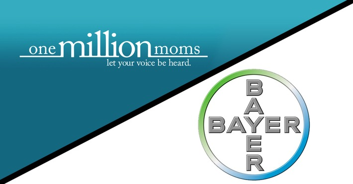 """Mom to Bayer: """"Would You Implant This in Your Mother...?"""" 