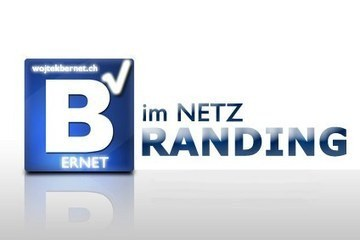 Social Media Nutzung | ego branding Grundlagen, Google+ Plus | | KlasseDeutsch | Scoop.it