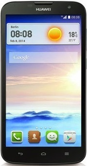 Specifications of Huawei G730 ~ Latest Technology Gadgets News | Smart Watch | Scoop.it