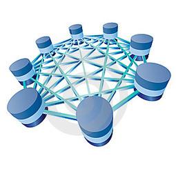 Cours de bases de données relationnelles – BD et SGBD | Cours Informatique | Scoop.it