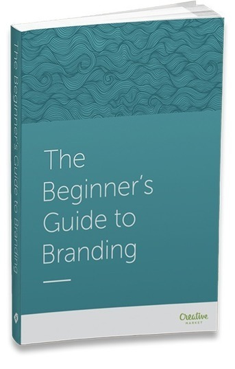 The Beginner's Guide to Branding | My Blog 2016 | Scoop.it