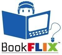 BookFlix -- Login   Mrs. Trollop   Scoop.it