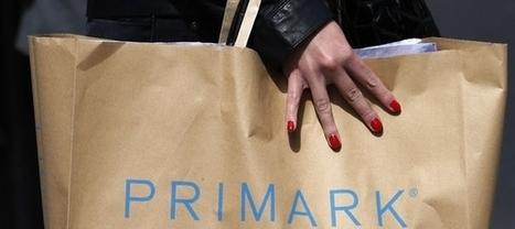 Primark choisit Marseille   Marketing strategy   Scoop.it