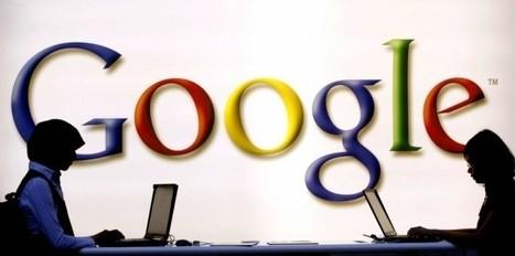 Google réagit (mollement) au procès d'Apple contre Samsung   Agence Web Newnet   Actus Google et autres Serp's   Scoop.it