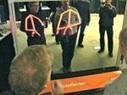 Microsoft shows 'Holoflector' augmented-reality mirror - GeekWire | The Robot Times | Scoop.it