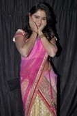 Sireesha Stills | Sireesha New Stills | Sireesha New Photo Stills | Sireesha Cute Stills | Photos | Scoop.it