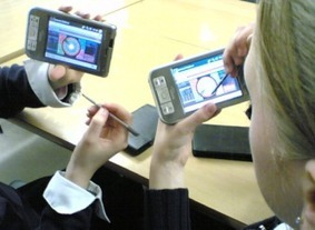 How To Develop Your Own Mobile Learning Tools | Edudemic | English Teaching, Languages and Education Matters | Scoop.it