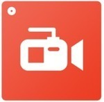 Create Screencast Videos on Your Android Device | IELTS, ESP, EAP and CALL | Scoop.it