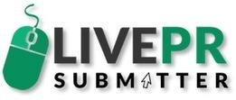 DIY Press Release Submitter Service : Easy PR Distribution On A Mac   Mac SEO Tools and Tips   Scoop.it